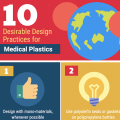 ten-desirable-design-practices-for-healthcare-plastics