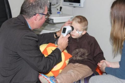 non-invasive-eye-scan-could-help-identify-autism
