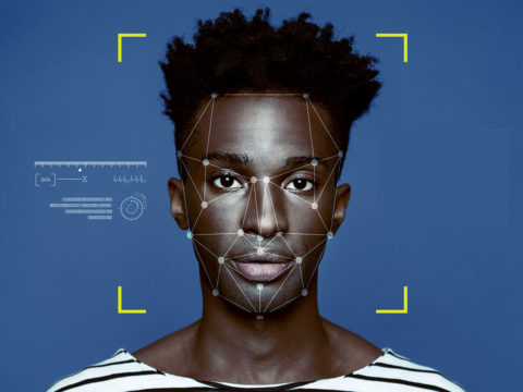do-you-have-the-right-complexion-for-facial-recognition?