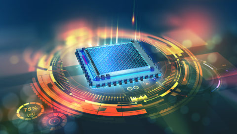 quantum-computing:-technology-with-limitless-possibilities-looking-for-tough-problems-to-solve
