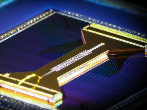 honeywell's-ion-trap-quantum-computer-makes-big-leap