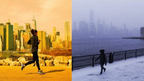will-future-east-coast-winters-be-freezing-or-balmy?-scientists-can't-agree.