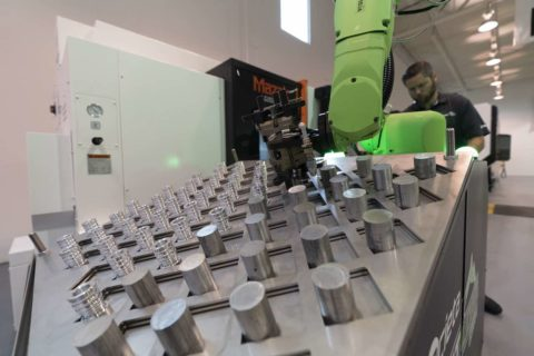 robots-work-to-aid-humans