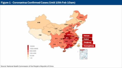 coronavirus'-impact-on-chinese-manufacturing