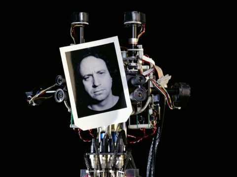 what-is-a-robot?-rodney-brooks-offers-an-answer—in-sonnet-form