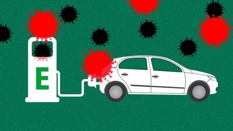 coronavirus-pumps-the-brakes-on-the-electric-vehicle-revolution