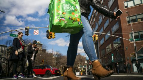 one-state-just-banned-reusable-shopping-bags-to-fight-coronavirus