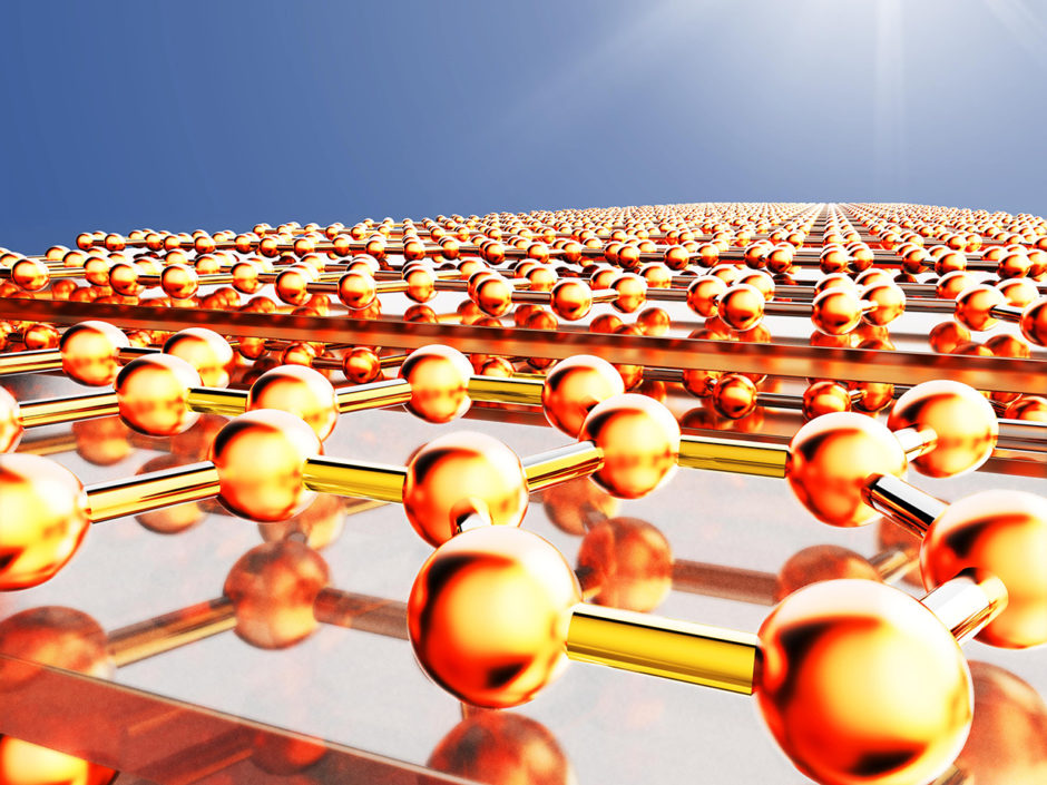 graphene-solar-thermal-film-could-be-a-new-way-to-harvest-renewable-energy