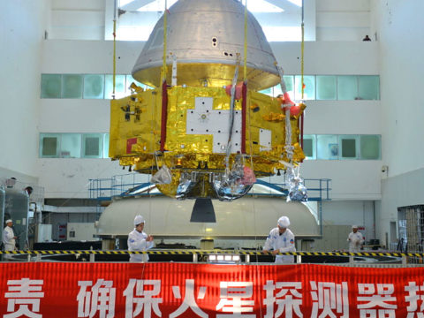 here's-where-and-how-we-think-china-will-land-on-mars