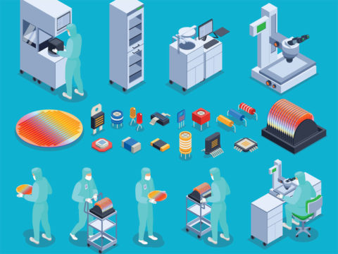 ieee-plots-a-path-for-wide-bandgap-semiconductors-used-in-the-power-industry
