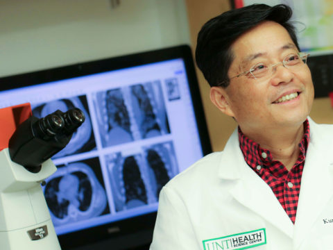 scientists-use-stem-cells-to-treat-covid-19-patients-in-china