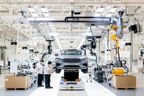 2020-top-10-high-tech-cars