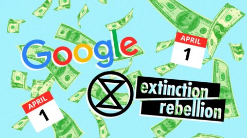 don't-be-april-fooled,-google-did-not-just-swear-off-funding-climate-deniers