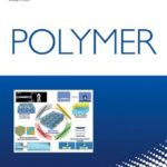 announcing-the-launch-of-best-paper-prizes-on-elseviers-leading-polymer-journals