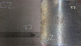 composite-metal-foam-passes-pool-fire-test