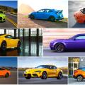 10-candy-colored-cars-for-your-easter-basket