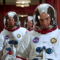 """apollo-13-movie-was-engineers'-""""failure-is-not-an-option""""-moment-in-the-spotlight"""