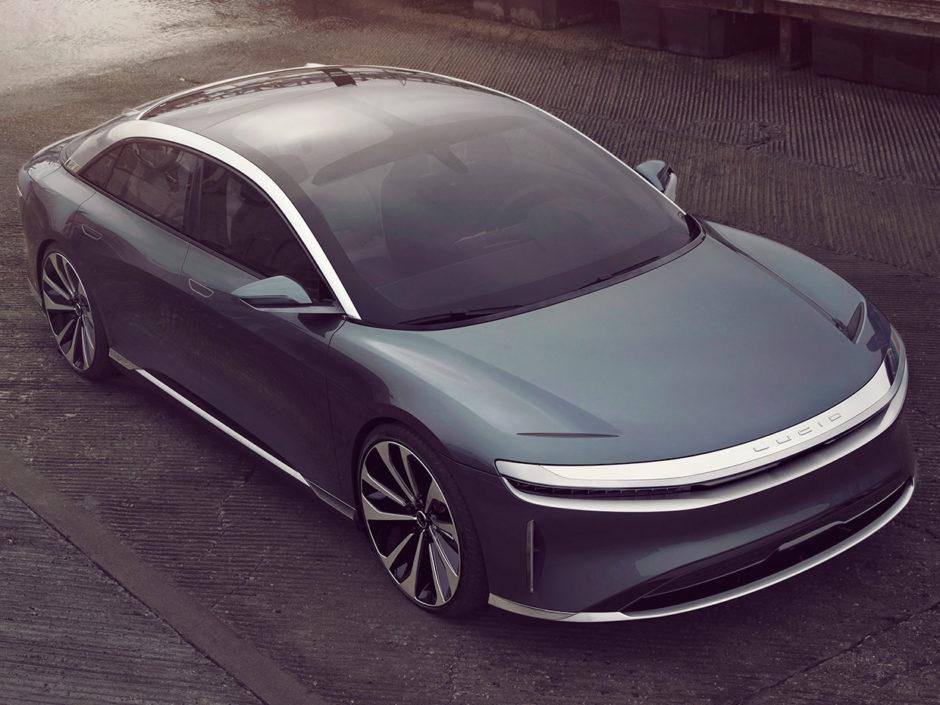 lucid-motors'-peter-rawlinson-talks-e-car-efficiency