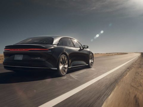 lucid-air-ev-crushes-500-miles-on-a-single-charge-barrier