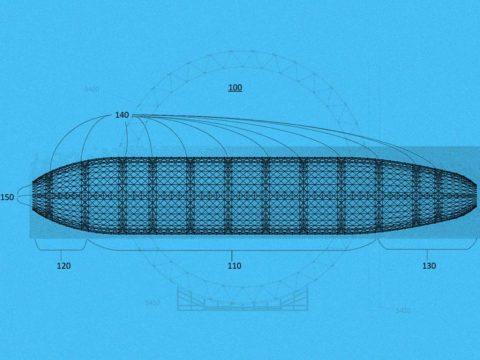 sergey-brin's-revolutionary-$19-airship