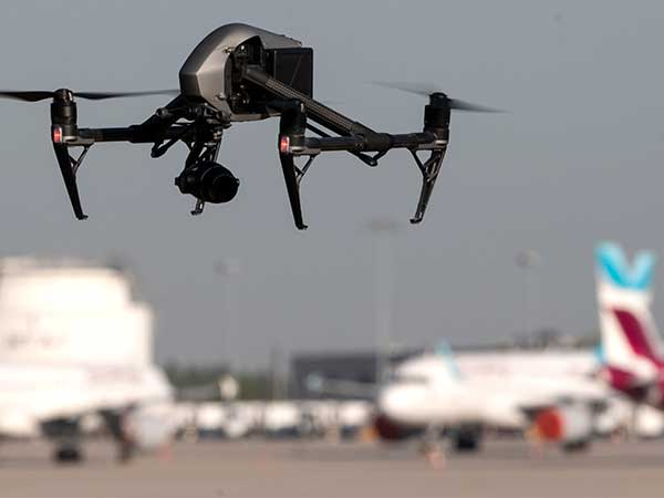 attention-rogue-drone-pilots:-ai-can-see-you!