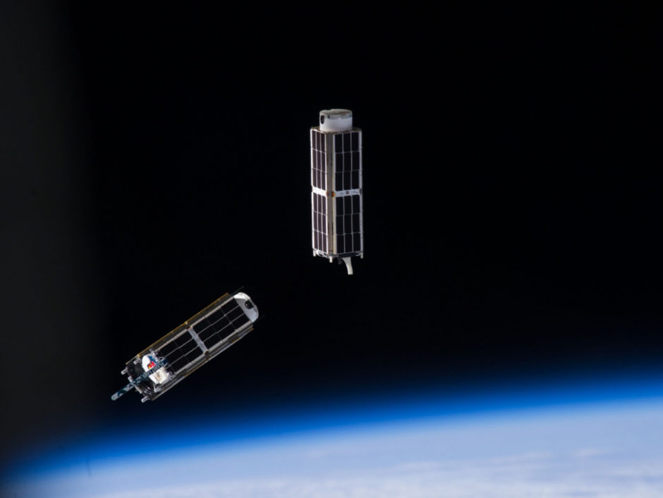 us.-eases-restrictions-on-private-remote-sensing-satellites