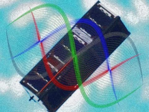 tiny-satellites-could-distribute-quantum-keys