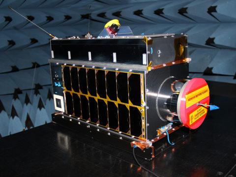 new-microsatellite-will-focus-on-industrial-methane-emissions
