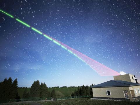 quantum-satellite-links-extend-more-than-1,000-kilometers