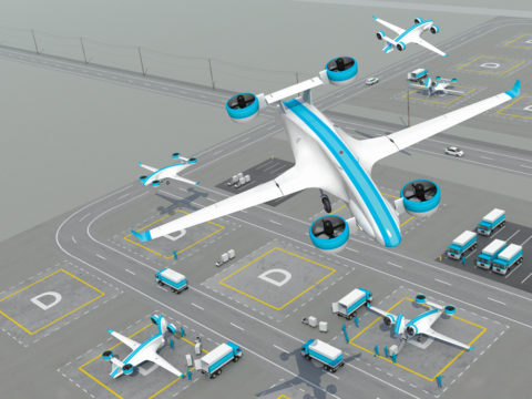 can-cargo-carrying-drones-jump-over-air-freight's-logistical-logjams?