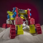 wiggly-wheels-could-help-keep-rovers-from-dying-on-mars