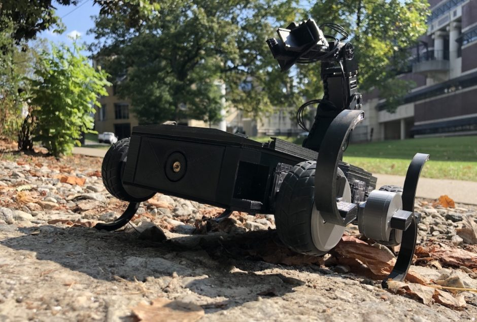 little-wheeled-robot-puts-on-new-shoes-to-go-offroad