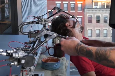 remotely-operated-robot-takes-straight-razor-to-face-of-brave-roboticist