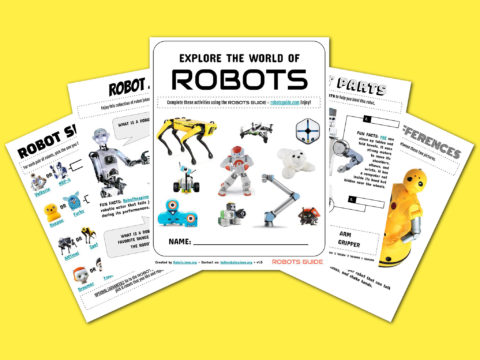 fun-activity-sheets-introduce-kids-to-the-world-of-robots