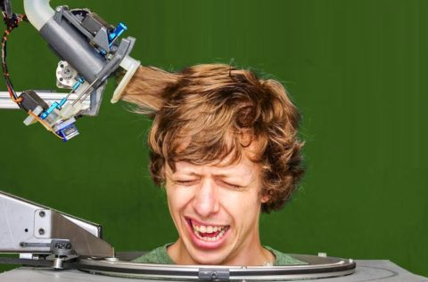 video-friday:-this-terrifying-robot-will-cut-your-hair-with-scissors