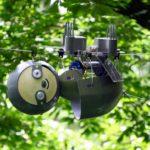 why-we-need-robot-sloths