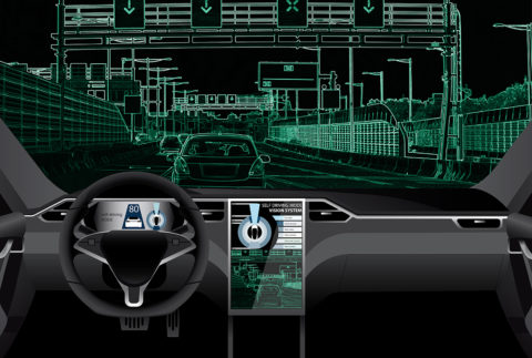 virtual-automotive-tech-days