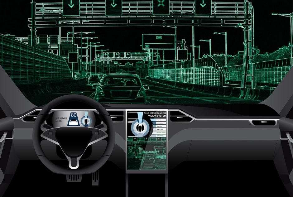 virtual-automotive-tech-days