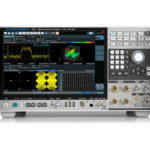 fundamentals-of-spectrum-analysis