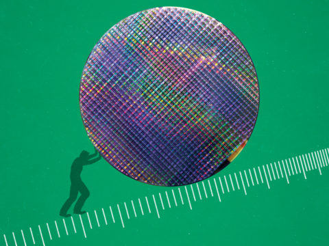 a-better-way-to-measure-progress-in-semiconductors
