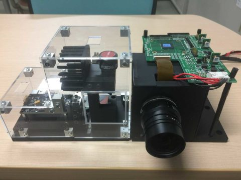 toshiba's-light-sensor-paves-the-way-for-cheap-lidar