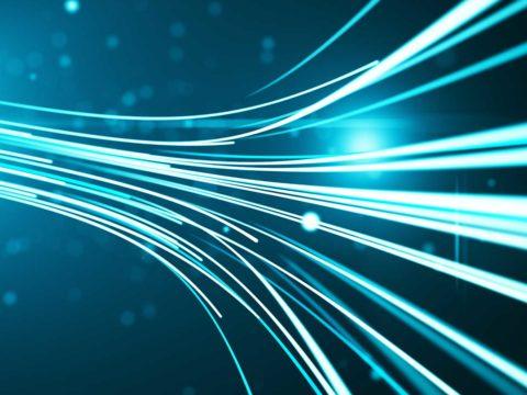 infinera-and-windstream-beam-800-gigabits-per-second-through-a-single-optical-fiber