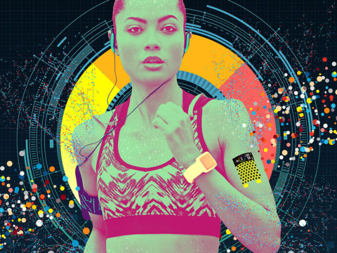 why-sweat-will-power-your-next-wearable