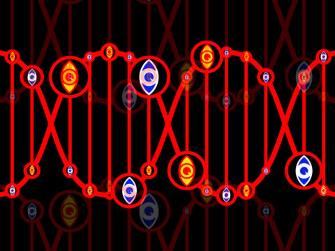 dna-databases-in-the-us.-and-china-are-tools-of-racial-oppression