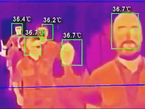 entering-a-building-may-soon-involve-a-thermal-scan-and-facial-recognition