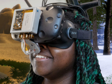 vr-system-hacks-your-nose-to-turn-smells-into-temperatures