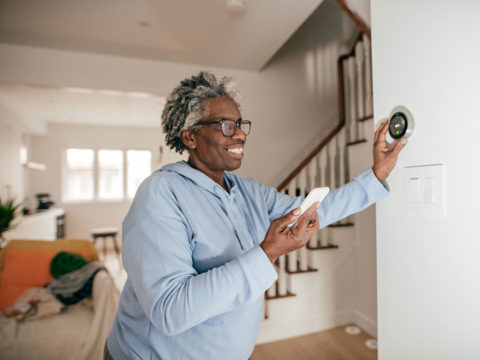 smart-home-devices-can-reveal-behaviors-associated-with-dementia