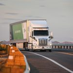 freight-expectations-of-self-driving-vehicles