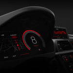 why-is-a-digital-instrument-cluster-better?