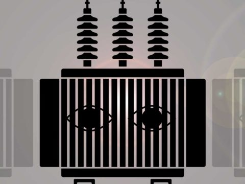 executive-order-shines-a-light-on-cyberattack-threat-to-the-power-grid